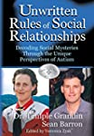 The Unwritten Rules of Social Relatio...