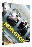 Non-Stop [�dition bo�tier SteelBook]