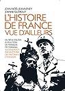 L'Histoire de France vue d'ailleurs par Jeanneney