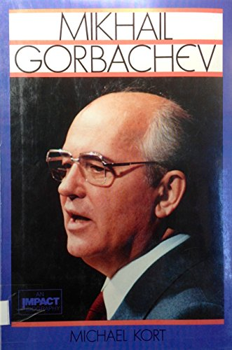 an introduction to the life of mikhail gorbachev That's the question at the heart of william taubman's gorbachev: his life and  times  soviet history, including biographies of nikita khrushchev and mikhail  gorbachev  that's why gorbachev had to conceal his hope to eventually  introduce.