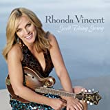 echange, troc Rhonda Vincent - Good Thing Going