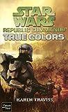 Republic Commando T3