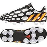 ADIDAS World Cup Predito LZ FG Boy's Football Boot, UK4