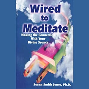 Wired to Meditate Audiobook