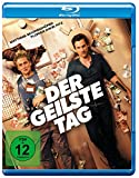 DVD & Blu-ray - Der Geilste Tag [Blu-ray]