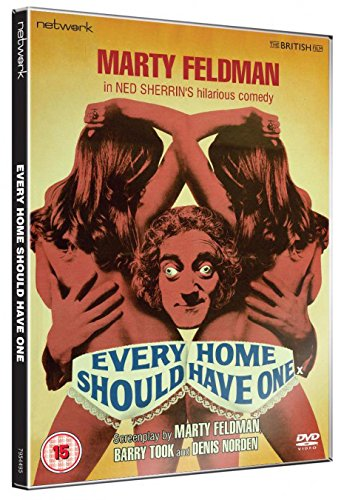 every-home-should-have-one-dvd-edizione-regno-unito