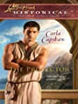 The Protector (Love Inspired Historical)
