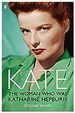 Kate (0571229786) by Mann, William J.