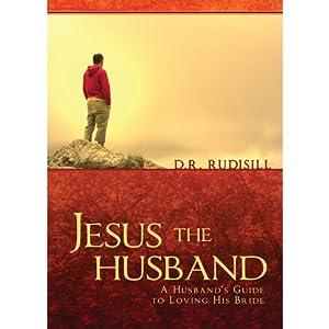 Jesus the Husband Audiobook