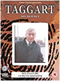 echange, troc Taggart - Vol. 1 [Special Edition] [Import anglais]