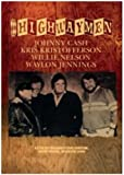 The Highwaymen: Live [DVD]