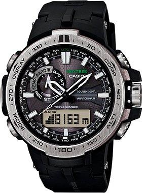 PRW-6000-1DR