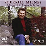 Sherrill Milnes in Recital, Vol.2