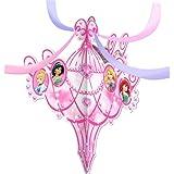 Disney Princess Royal Event Chandelier