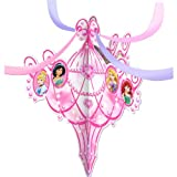 Disney Princess Royal Event Chandelier