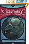 The Shark Rider (Tristan Hunt and the...