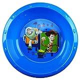 Toy Story 4-Piece Children's Dining Set