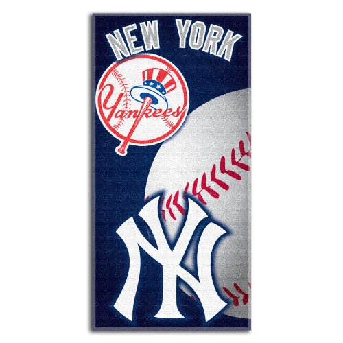 Bathunow shop bath and home accessories for Yankees bathroom decor