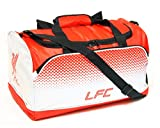 Liverpool Foil Holdall