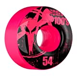 Bones Wheels 100's Wheels