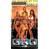 The Making of the Charger Girls ~ The Charger Girls