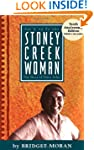 Stoney Creek Woman: The Story of Mary...
