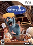 Ratatouille - Nintendo Wii