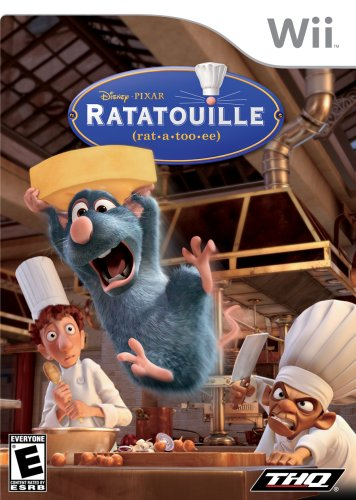 ratatouille 1 (2007) full movie subtitle english