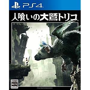 ソニー・インタラクティブエンタテインメント プラットフォーム: PlayStation 4発売日: 2016/10/25新品:  ¥ 7,452  ¥ 6,087 12点の新品/中古品を見る: ¥ 6,087より