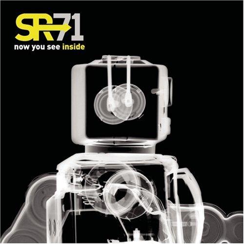 SR-71 -