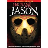 His Name Was Jason: 30 Years [Import]by Diane Almeida