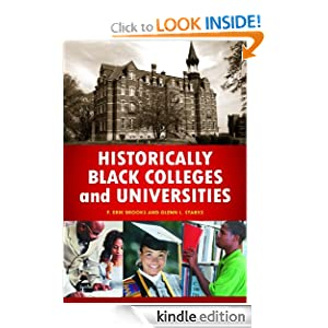 an analysis of affirmative action in american institutions Affirmative action is often defined as the effort to improve access to higher education for minority  5-8-2017 these resources give solid overviews of industries.