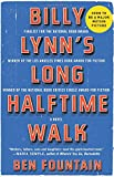 img - for Billy Lynn's Long Halftime Walk book / textbook / text book