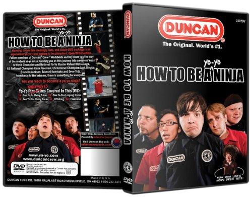 duncan-how-to-be-a-yo-yo-ninja-instructional-dvd
