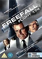 Freefall - Flight 174