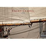 Yacht Classic 2015