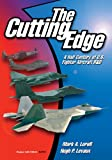 Image of The Cutting Edge: A Half Century of U.S. Fighter Aircraft R&D