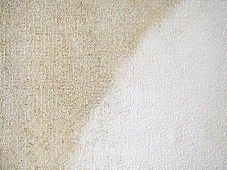 壁紙汚れ落としクリーナー ...
