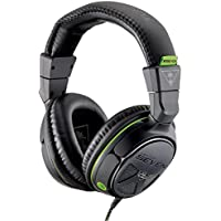 Turtle Beach TBS-2228-01 Over-Ear 3.5mm Wired Gaming Headphones (Black)