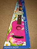 Disney Fairies Acoustic Guitar