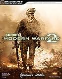 echange, troc Guide Call Of Duty : Modern warfare 2