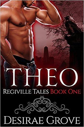 99¢ - Theo
