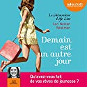 Demain est un autre jour Audiobook by Lori Nelson Spielman Narrated by Ingrid Donnadieu