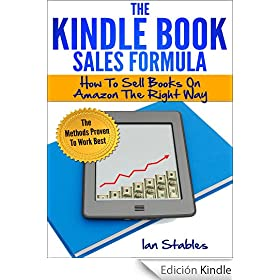 best way to learn how to sell on amazon