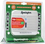 Remington Mini Dehumidifier.