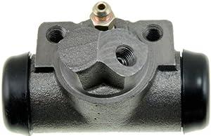 Dorman W57147 Drum Brake Wheel Cylinder