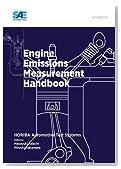 Engine Emissions Measurement Handbook
