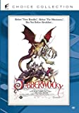 Jabberwocky [DVD] [1977] [Region 1] [US Import] [NTSC]