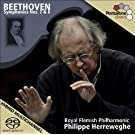 Beethoven, L. Van: Symphonies Nos. 2 and 6