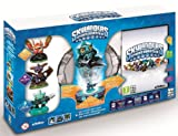 Skylanders: Spyro's Adventure Starter Pack (PC DVD)